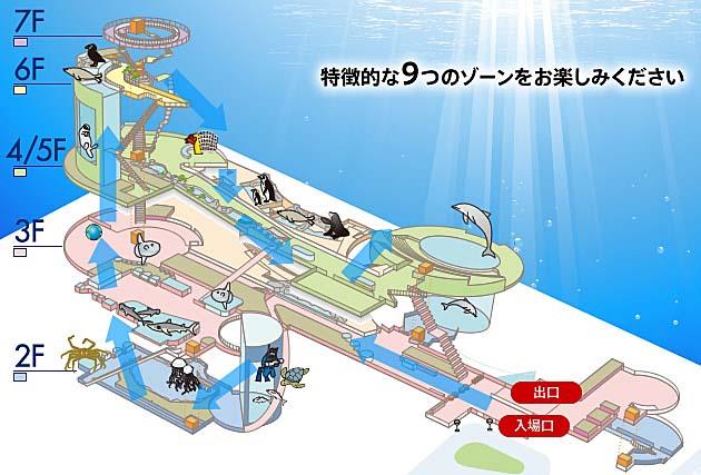 bg_map.jpg