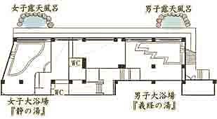 lead_map.jpg