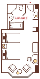 0005_room_map_00022.jpg