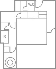 1_layout.jpg