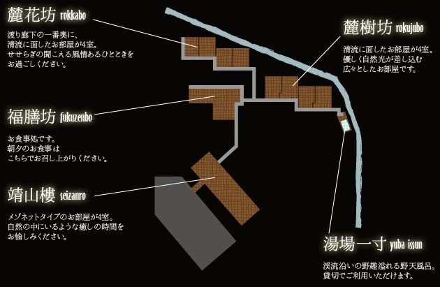 facility_01map.jpg