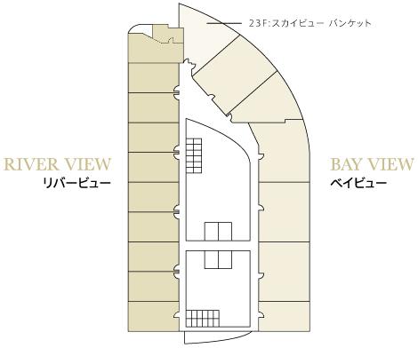 floor_23-24F2.jpg