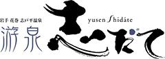 footer_logo@3x.jpg