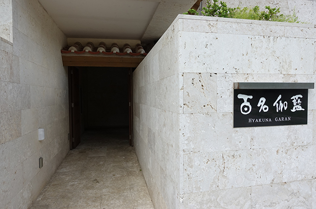 hya84.jpg