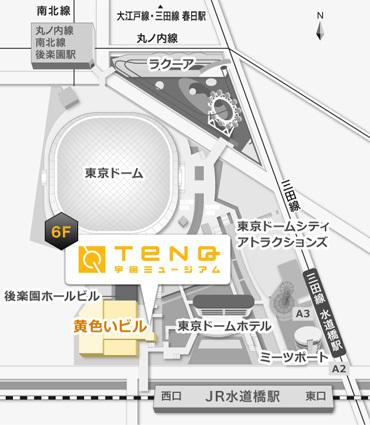 img_map.jpg