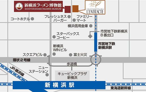 img_map_02.jpg