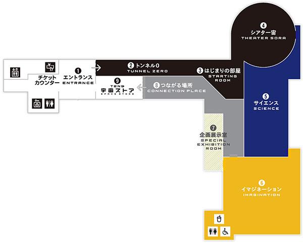 img_map_entrance-1.jpg
