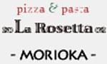 larosetta2.jpg