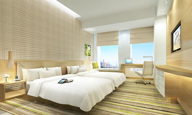 main_room.jpg