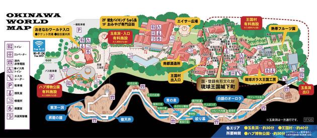 map-web20190108.jpg