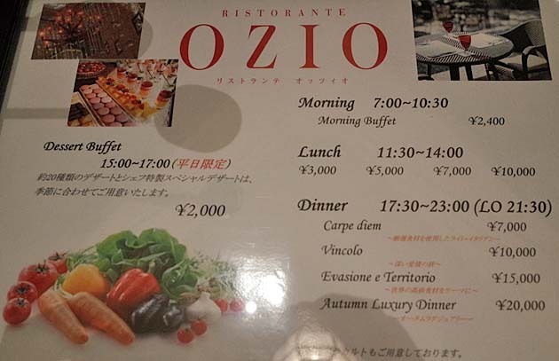 ozi21.jpg