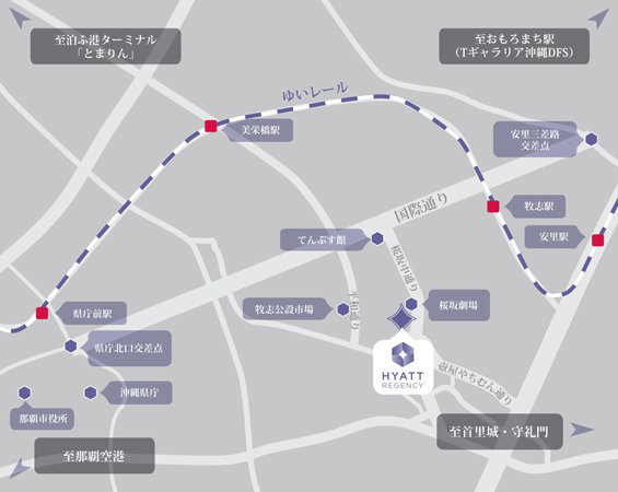 xHyatt-Regency-Naha-Okinawa-Map-JP.jpg.pagespeed.ic.VYcLuB_JWz.jpg
