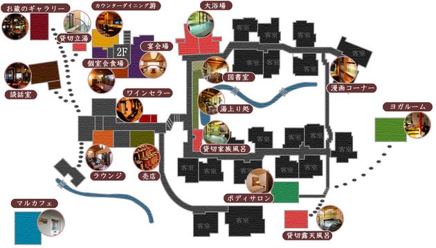 zenkan_map.jpg