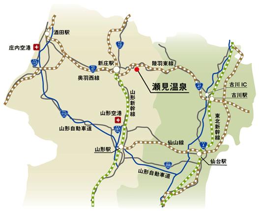 sec1_map1.jpg